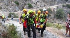 Calabria, un lunga serie di tragedie causati da piene improvvise e incuria