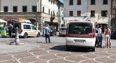 Il caso di Arezzo