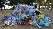Diabolik, mercoledì i funerali blindati: allerta in città