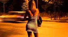 Bari, anziano muore a 76 anni mentre fa sesso con una prostituta: la donna chiede i soldi della prestazione