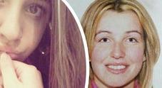 """Nicolina, la madre di un'altra vittima: """"Ho rivissuto il dramma della mia Antonella"""""""