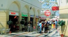 Conad fa la spesa e compra Auchan I francesi si ritirano dall'Italia