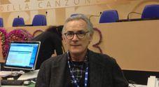 Diretta Twitter di Marco Molendini