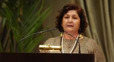 Teresa Bellanova, chi è il ministro delle Politiche agricole