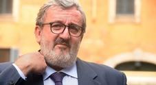 Appello del sindaco Mellone: «Alle primarie del Pd sosteniamo Emiliano». E scoppia la bufera