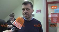 Reddito Cittadinanza, a Milano presentati per il primo giorno 430 appuntamenti