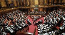 Il Codice degli Appalti divide M5S: i lealisti di Di Maio temono la caduta del governo