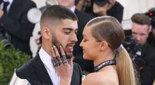 Zayn Malik lascia Los Angeles per amore di Gigi Hadid: in vendita villa da 3,5 milioni di dollari