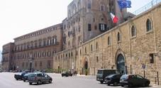 Il voto in Sicilia/Per un italiano su due è un test per le politiche