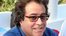Chi era Sebastiano Tusa, l'archeologo che vinse il Nobel del Mare morto nell'aereo caduto