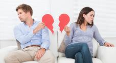 Mutuo cointestato: e se il coniuge non paga?