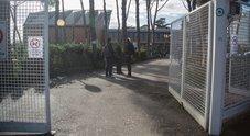 Abusi su una 15enne al liceo Massimo: «Il prof si pentì solo dopo l'arresto»