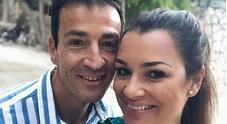 Alena Seredova innamorata: «Alessandro Nasi? Aspetto la proposta di matrimonio...»