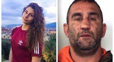 Deborah: «Ho ucciso mio padre, era violento: ma ora vorrei chiedere scusa»