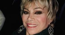 Carmen Russo choc a Vieni da me: «Ho pensato di lasciare Enzo Paolo Turchi»