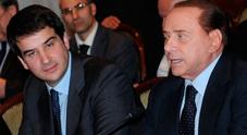 Centrodestra, partita chiusa: 6 collegi a Noi con l'Italia. Savino e D'Attis capolista