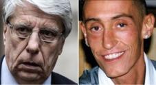 Cucchi, Giovanardi insiste: «Chiedere scusa per cosa? Stefano è morto per la droga»