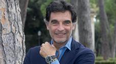 Tiberio Timperi e la bestemmia in tv, Rai multata