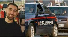 Choc a Milano, carabiniere leccese ucciso durante un'esercitazione