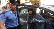 Franzoni è libera: «Credetemi, sono innocente»
