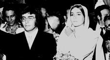 Al Bano: «Io e Romina abbiamo ritrovato il nostro sole»