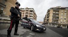 Vecchie famiglie e nuove gang a Ostia: così cambia la geografia criminale