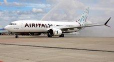 L'Enac: Air Italy rispetta prescrizioni
