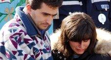 In carcere dal 2008 per l'omicidio di Cogne: trama lunga 17 anni
