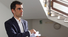 /No al carcere per Pasqualini, Monosi resta ai domiciliari