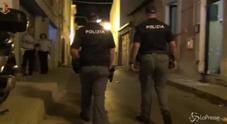 Ragusa, auto pirata su 2 ragazzini: un morto. L'arresto del conducente