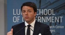 Ilva, i sindacati a Renzi: incontriamoci in fabbrica