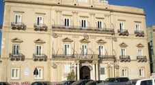 Assenze record a Taranto
