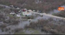 TUTTI I VIDEO/ L'isola di Barbuda distrutta