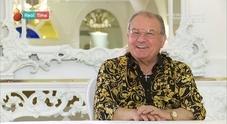 «Sonrisa abusiva», la confisca non ferma il boss delle Cerimonie