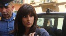 Il caso Taormina