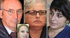 Omicidio Scazzi, Misseri scrive una lettera alla mamma di Sarah: «Perdonami l'ho uccisa io»