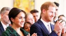 Royal Baby, per i bookmaker sarà femmina e si chiamerà Diana o Grace