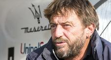 Il velista Soldini al capitano della Alex: «Bravo Tommaso, hai fatto il marinaio»