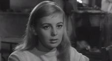 """Morta Alessandra Panaro, la """"fidanzata d'Italia"""". Fu star al cinema, da Dino Risi a Totò"""