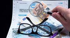 Tasse sul lavoro, Italia quinta tra i paesi Ocse