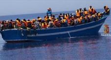 L'Italia chiede aiuto all'Europa: rivediamo il trattato di Dublino