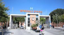 Quarto neonato morto a Brescia: «Aveva malformazione». Nas in ospedale