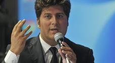 /«Col patto, Delli Noci ha tradito i suoi elettori»