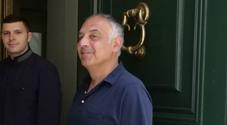 Pallotta spaventa la Roma: «Stop allo stadio? Mi verrete a trovare a Boston»