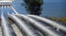 /«La Puglia sbaglia a rifiutare il gasdotto al Sud servono i grossi investimenti»