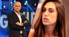 Cecilia e Ignazio, ultime notizie: «Quanto dureranno dopo il Grande Fratello Vip?», la frecciatina di Alfonso Signorini Video