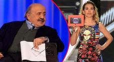 «Gli ascolti non giustificano le scelte», nuovo attacco di Maurizio Costanzo sul Grande Fratello