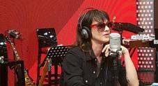 X Factor, Asia Argento furiosa: «Lodo Guenzi non mi ha consultata, gli ho tolto il follow»