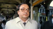 Morto Gianni De Michelis, ministro simbolo degli anni 80: da Maastricht alle discoteche