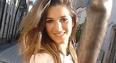 Noemi, l'omicida 17enne resta in carcere. Il gip: «È pericoloso e può fuggire»